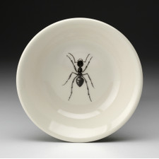 Sauce Bowl: Ant