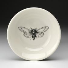 Sauce Bowl: Cicada