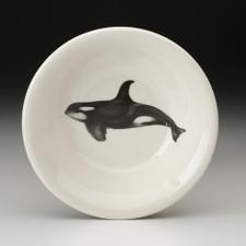 Sauce Bowl: Swimming Orca