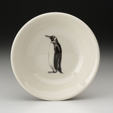 Sauce Bowl: King Penguin