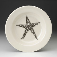 Soup Bowl: Starfish