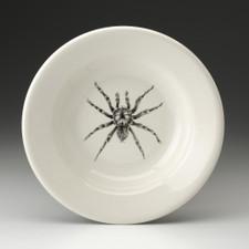 Soup Bowl: Tarantula