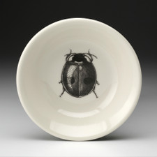 Sauce Bowl: Lady Beetle