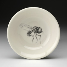 Sauce Bowl: Big Head Fly