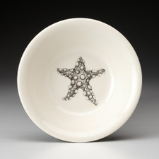 Sauce Bowl: Starfish