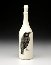 Bottle: Starling