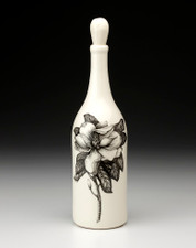 Bottle: Magnolia