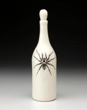 Bottle: Tarantula