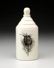 Bottle: Nigella