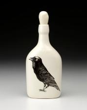 Bottle: Raven