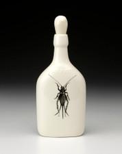 Bottle: Cricket