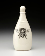 Bottle: Honey Bee