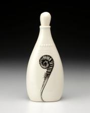 Bottle: Coiled Sword Fern