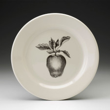 Salad Plate: Apple