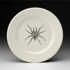 Salad Plate: Tarantula