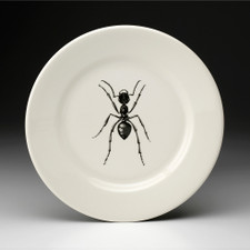 Salad Plate: Ant