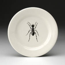 Bread Plate: Ant