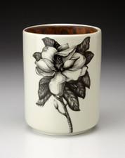 Utensil Cup: Magnolia