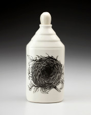 Bottle: Songbird Nest