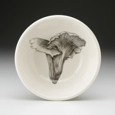 Cereal Bowl: Chanterelle #6