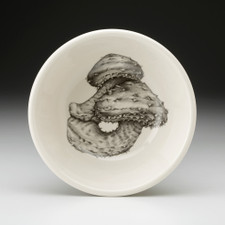 Cereal Bowl: Scaly Cap
