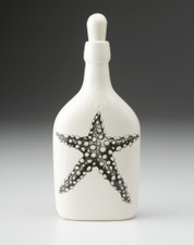 Bottle: Starfish