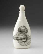 Bottle: Scaly Cap Mushroom