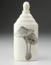 Bottle: Parasol #2