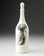 Bottle: Jellyfish