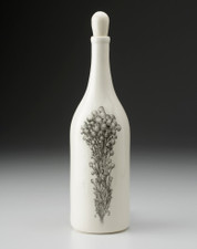 Bottle: Enoki Bunch Mushroom