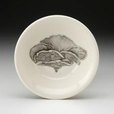 Sauce Bowl: Shelf Mushroom
