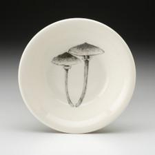 Sauce Bowl: Parasol #6 Mushroom