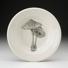 Soup Bowl: Parasol #2