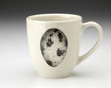 Mug: Quail Egg