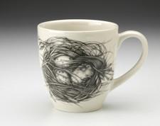 Mug: Quail Nest