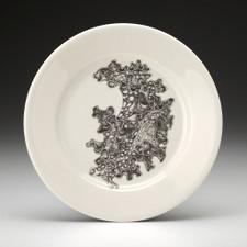 Dinner Plate: Kelp