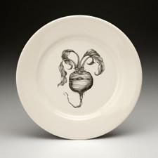 Salad Plate: Beet