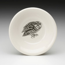 Sauce Bowl: Screech Owl #2