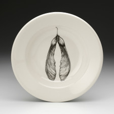 Soup Bowl: Maple Seed