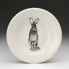 Soup Bowl: Tall Hare