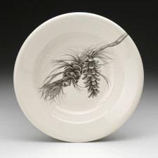 Soup Bowl: Pine Branch