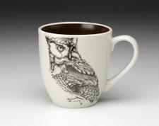 Mug: Screech Owl #1