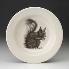 Soup Bowl: Squirrel