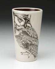 Tumbler: Screech Owl #1