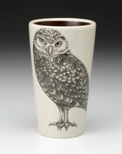 Tumbler: Burrowing Owl