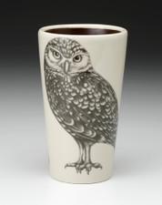 Tumbler: Burrowing Owl