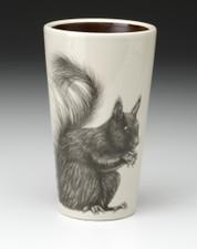 Tumbler: Squirrel