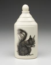 Bottle: Squirrel