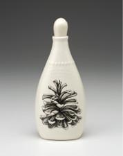 Bottle: Pinyon Pine Cone