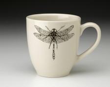 Mug: Dragonfly